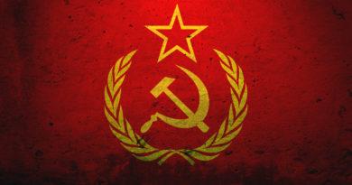 Интересные факты о СССР