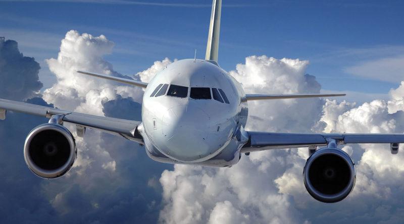 Интересные факты об авиакомпаниях