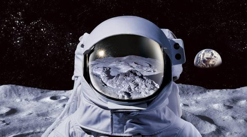 Что будет с тобой в космосе