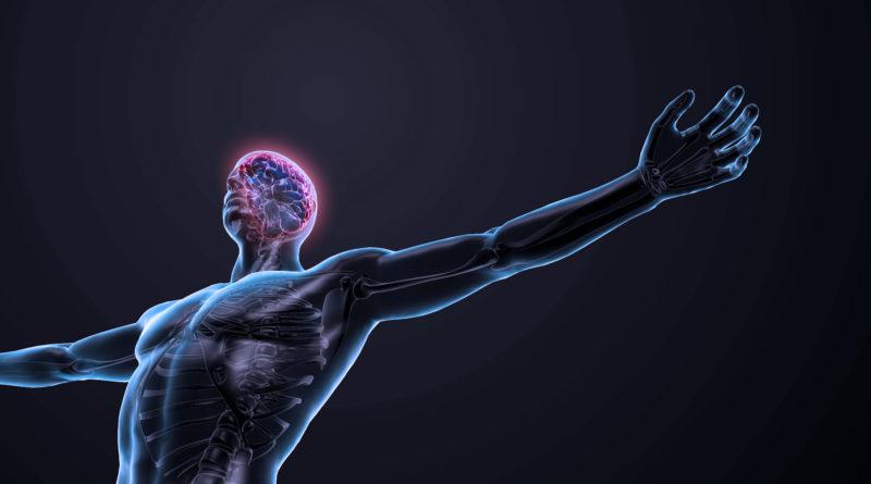 Мифы о здоровье