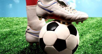 Главные футбольные трагедии