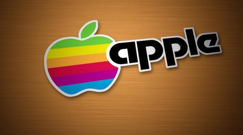 Худшие гаджеты Apple