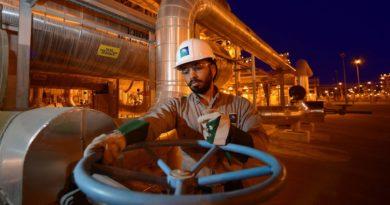 Что будет если исчезнут запасы нефти