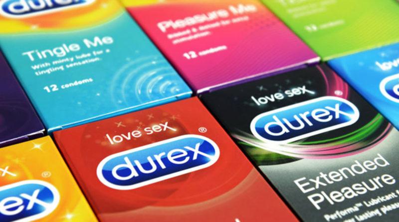 Эффективны ли презервативы