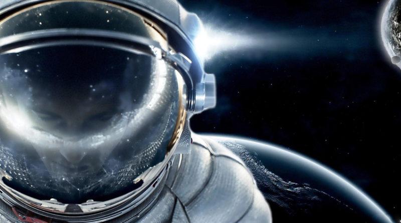 Возможен ли полет на Марс