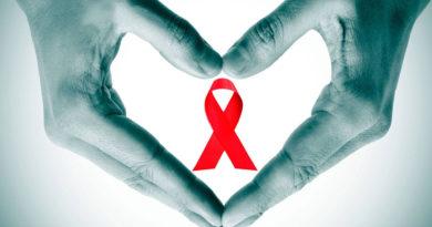 СПИД не существует? ВИЧ диссиденты!