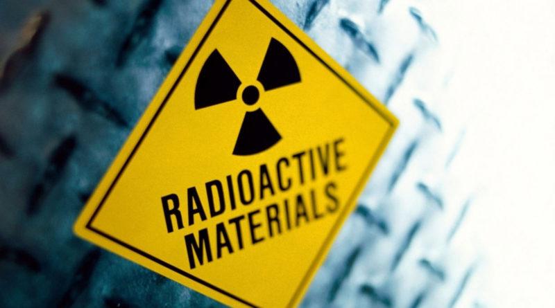 Химическое оружие. Чем оно опасно?