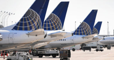 Как обманывают авиакомпании?