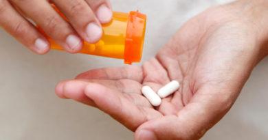 Вся правда об антибиотиках!