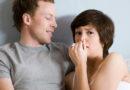 От чего зависит запах пота?