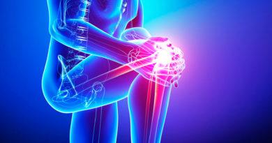 Чем опасны переломы?