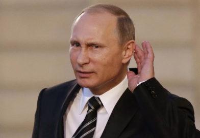 Самые богатые люди России 2019